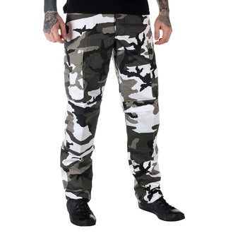 pants men MMB - US BDU - METRO - 200500_METRO