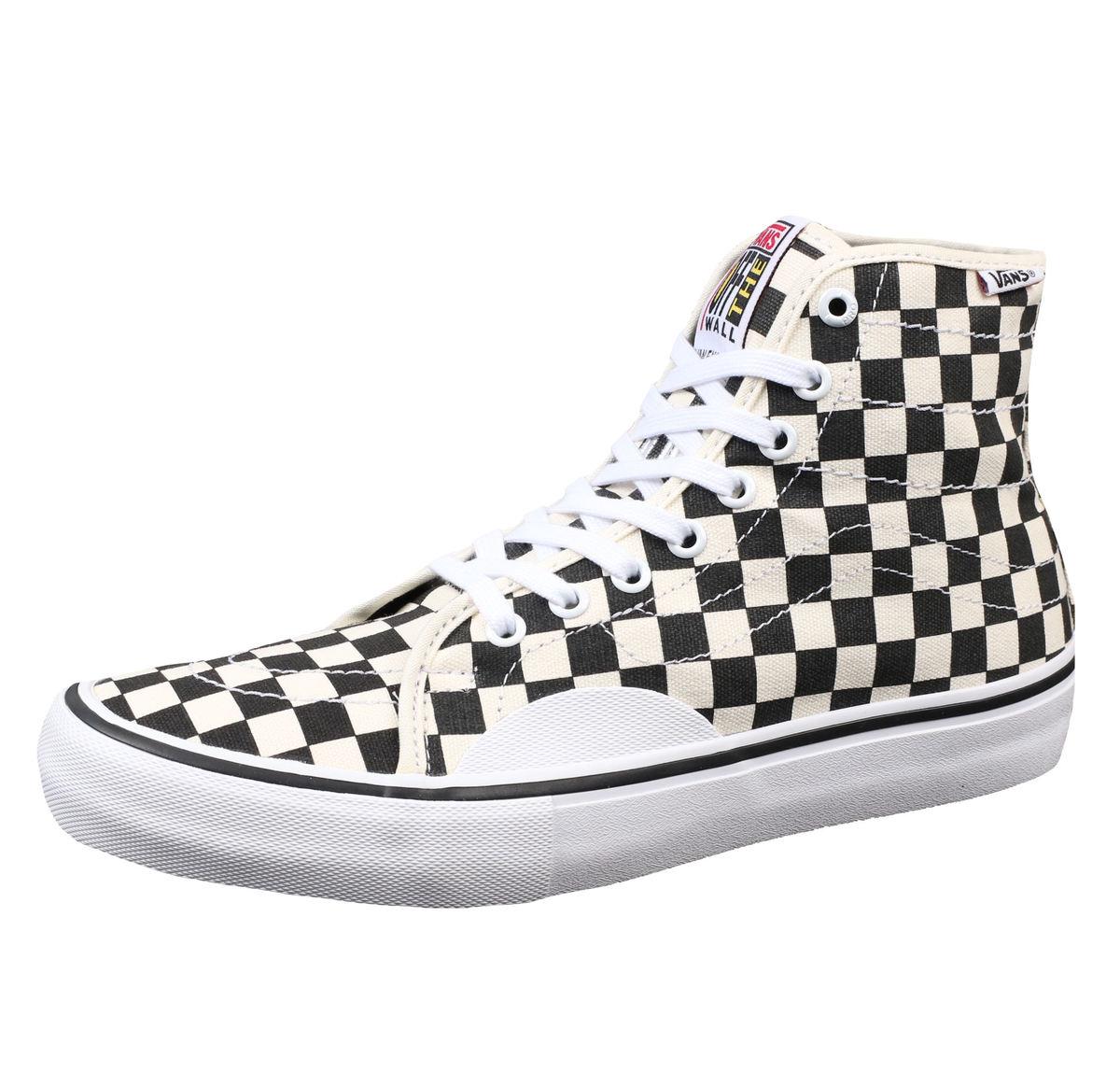 high sneakers men's MN AV CLASSIC HIGH